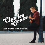 Lay Your Treasure Album