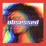 Obsessed DF