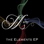 The Elements EP
