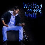 Frisky the Rapper - Writing on the Wall